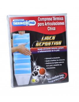 COMPRESA TÉRMICA PARA ARTICULACIONES CHICA
