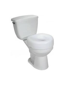 AUMENTO PARA WC