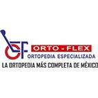 ORTOFLEX