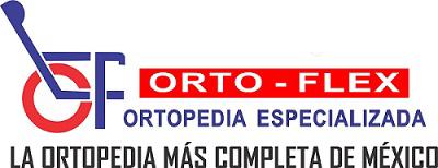 ORTO-FLEX